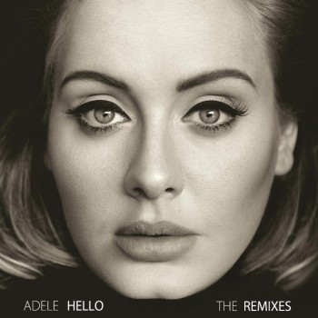 Adele 'Hello' Remix