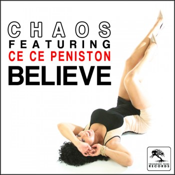 CeCe Peniston 'Believe'