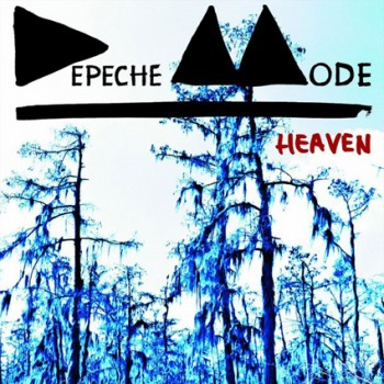 Depeche-Mode-Heaven