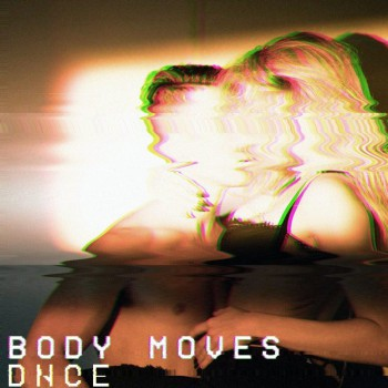 DNCE-Body-Moves-2016-696x696